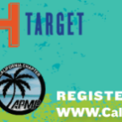 Ad Banner for APMP California Annual Training Day